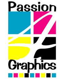 Passion4Graphics